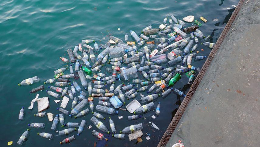 Should your business ban single use plastics?